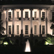 The West Wing – Idealism and Reform